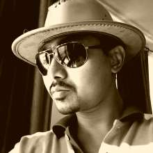 i.biswajith's avatar
