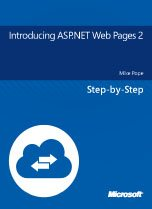 0602.Introducing ASP.NET Web Pages 2 5F00 152x209 Large collection of Free Microsoft eBooks for you, including: SharePoint, Visual Studio, Windows Phone, Windows 8, Office 365, Office 2010, SQL Server 2012, Azure, and more. SharePoint 2010 visual studio 2010 sharepoint 2010 blog office 365 office best practices