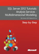 2117.SQL Server 2012 Tutorials Analysis Services  2D00  Multidimensional Modeling 5F00 152x209 Large collection of Free Microsoft eBooks for you, including: SharePoint, Visual Studio, Windows Phone, Windows 8, Office 365, Office 2010, SQL Server 2012, Azure, and more. SharePoint 2010 visual studio 2010 sharepoint 2010 blog office 365 office best practices