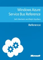 2480.Windows Azure Service Bus Reference 5F00 152x209 Large collection of Free Microsoft eBooks for you, including: SharePoint, Visual Studio, Windows Phone, Windows 8, Office 365, Office 2010, SQL Server 2012, Azure, and more. SharePoint 2010 visual studio 2010 sharepoint 2010 blog office 365 office best practices