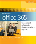 3681.Microsoft Office 365 Large collection of Free Microsoft eBooks for you, including: SharePoint, Visual Studio, Windows Phone, Windows 8, Office 365, Office 2010, SQL Server 2012, Azure, and more. SharePoint 2010 visual studio 2010 sharepoint 2010 blog office 365 office best practices
