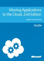 7367.Moving Applications to the Cloud 2C00  2nd Edition 5F00 152x209 Large collection of Free Microsoft eBooks for you, including: SharePoint, Visual Studio, Windows Phone, Windows 8, Office 365, Office 2010, SQL Server 2012, Azure, and more. SharePoint 2010 visual studio 2010 sharepoint 2010 blog office 365 office best practices