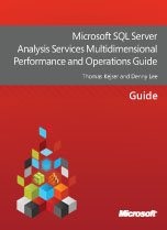 7532.Microsoft SQL Server Analysis Services Multidimensional 5F00 152x209 Large collection of Free Microsoft eBooks for you, including: SharePoint, Visual Studio, Windows Phone, Windows 8, Office 365, Office 2010, SQL Server 2012, Azure, and more. SharePoint 2010 visual studio 2010 sharepoint 2010 blog office 365 office best practices